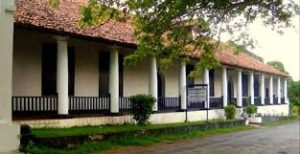galle-1