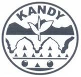 kandy-1