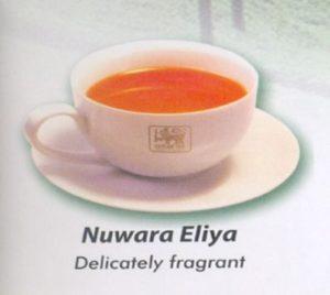 nuwara-eli-2