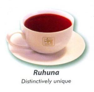 ruhuna-2