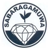 sabaragamu-1
