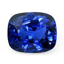 blue-spphire-1