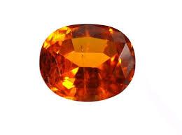 orange-sapphire-1