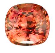 padmaraga-sapphire-1