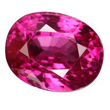pink-sapphire-1
