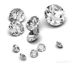 white-sapphire1