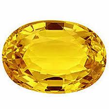 yellow-sapphire-1